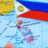 フィリピン留学って結局どこがいいの? -セブ島とボラカイ島を比較してみた!-